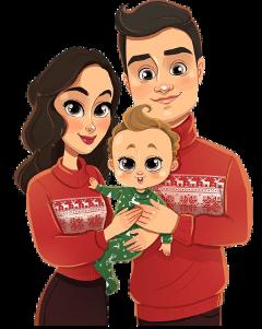 family familylove freetoedit
