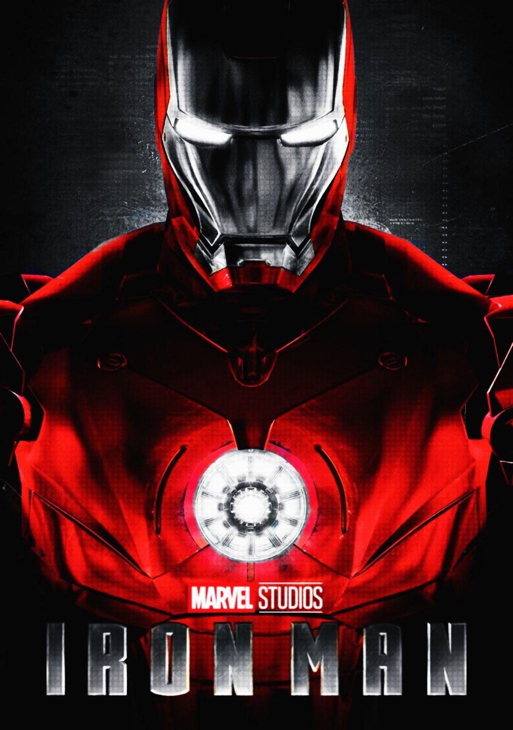 20 days  #freetoedit #ironman #thebeginning #countdown #marvel #avengers #infinitywar #endgame