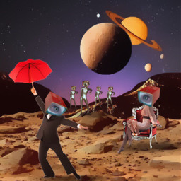 freetoedit dancing artistic work art