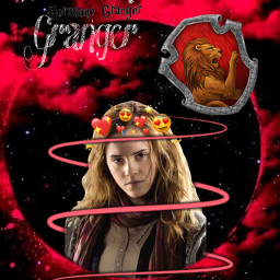 freetoedit hermionegranger gryffinfor harrypotter