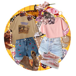freetoedit aesthetic clothes clothesaesthetic lines
