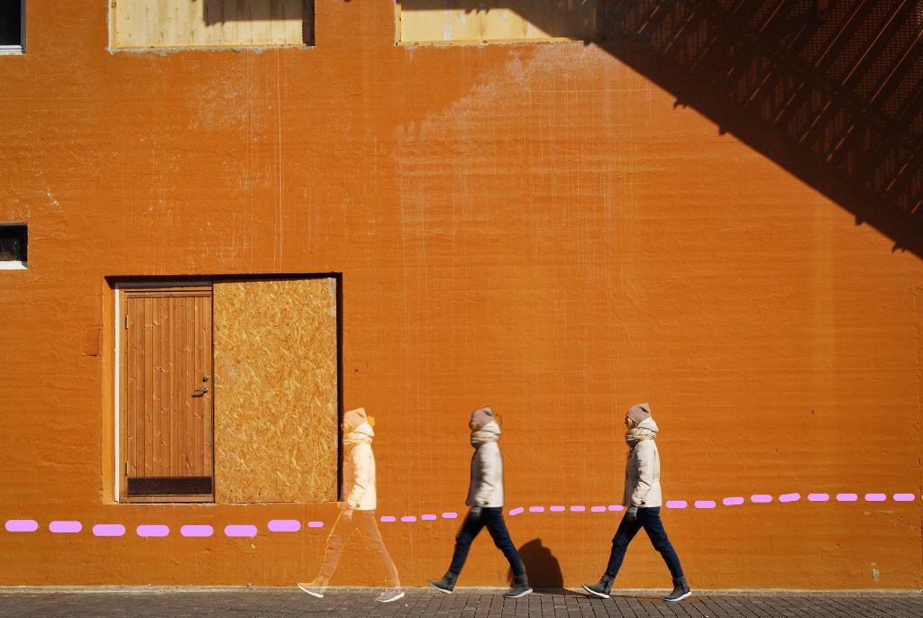 #freetoedit #blur #fade #orange