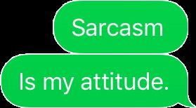 textmessage sarada attitude freetoedit