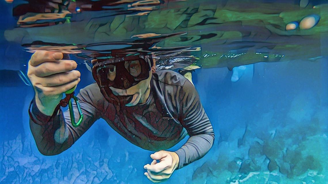 #cozumel #mexico #travelholic #snorkeling #goprohero #visitmexico #traveltheworld #travelingthroughtheworld #wandering #travelandleisure #welivetoexplore #travelphotos #exploreeverything #tlpicks #travelaroundtheworld #livetravelchannel #seetheworld #gopro #travelstoke #travelislife #goprophotography #livetotravel #gopro_moment #adventurer #landscapehunter #goprofusion #exploretheworld #traveladdicted #globetrotting #wanderfolk #freetoedit