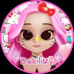 dokilitty