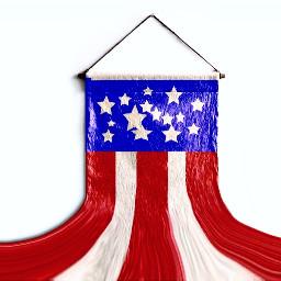 ircflag flag freetoedit floods