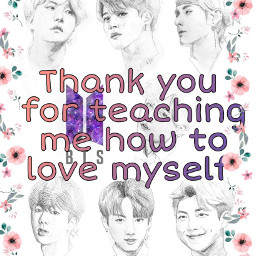 freetoedit bts loveyourselfbts army bangtanboys