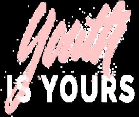 youth handpainted freetoedit