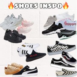 unsplash shoesinspiration shoes brand branded freetoedit