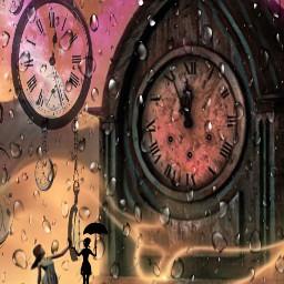 srcsmokyplanets smokyplanets freetoedit timepass