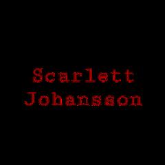 scarlettjohansson blackwidow natasharomanova marvel movies freetoedit