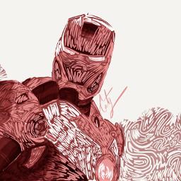 catg ironman marvel avengers avengersendgame freetoedit
