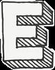 ##tipografia #tipography #letras #abecedario #tumblr