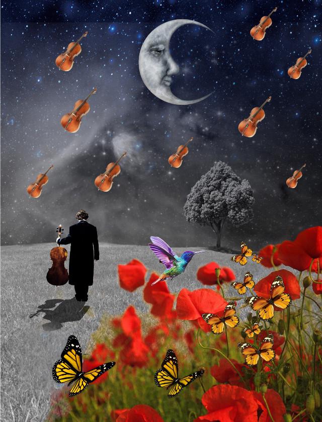 #freetoedit #cello #artistic #fantasy #art #work #myedit #myart #madewithpicsart