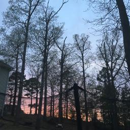 sunset colorfulsunsets beautifulsky
