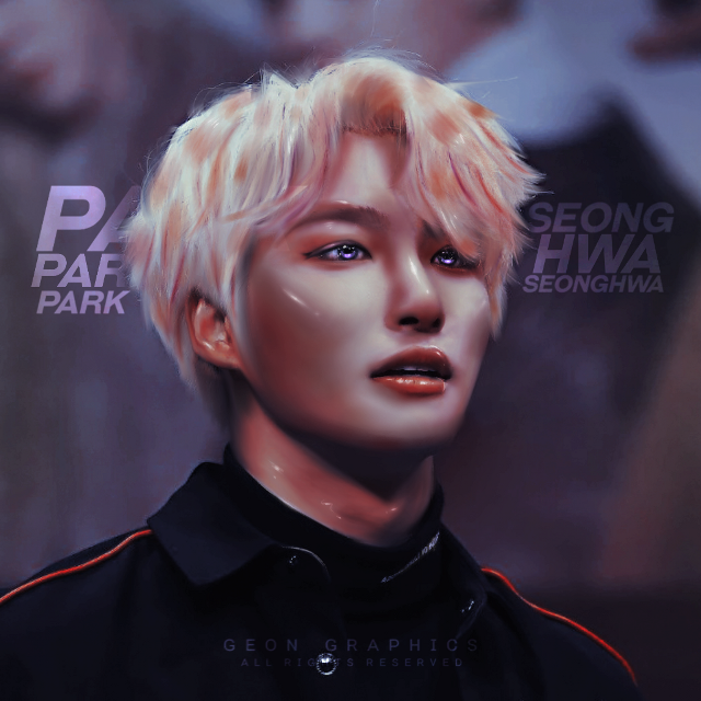 SEONGHWA ― #parkseonghwa   HD❞ [MANIPULATION] || requested by @astrooniezzz || edit by @geongraphics   ―HERE IT IS:) Sorry that it's not that good. i litErAlLy sUcK at edits. and this is the very first official request I've taken from one of you in PicsArt, thank you so much, babe~❤❤❤💕💕  I really appreciate such love, support, and cooperation❤💕 No matter how much of a silent rEaDeR i am, your comments always put a smile to my face, and I'm inspired everyday uwu   [Requests are open!]   [Please comment~! Seeing your comments keeps me motivated❤]  #ateez #seonghwa #ateezcomeback #comeback #ateezedit #ateezicons #seonghwaedit #parkseonghwaateez #parkseonghwateez #bts #blackpinkedit #edit #edits #editswithseonghwa #editswithateez  #icons #icon #ateezicons #ateezedit  #psd #idol #realpeople #manip #manipulation #graphicedit #graphic #graphicdesign #photography #photograph #hd #graphicart #mine #byme #geonseohrin #geongraphics  #bts #btsjimin #jiminbts  #jimin #btsedit #edit #edits #editswithbts #parkjimin #chimchim #christianchimchim  #btschimchim