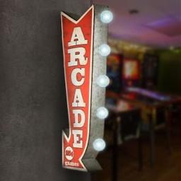vintage aesthetic vintageaesthetic arcade red freetoedit