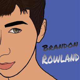 brandonrowland brandon rowland instagram boysofsummer