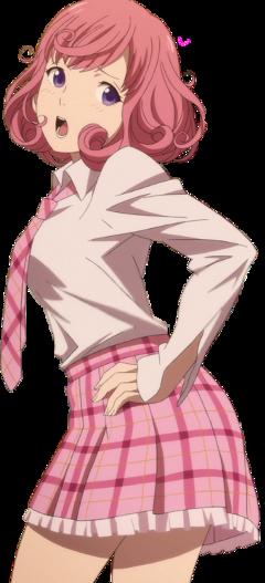 кофуку kofuku kofukuebisu anime аниме freetoedit