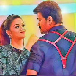 1000+ Awesome vijay Images on PicsArt