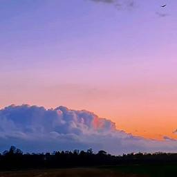 photography nature sunset landscape