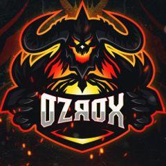 ozrox