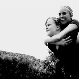 friendship bestfriends powerful friendshipismagic girlpower