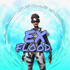 exflood