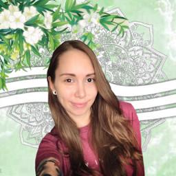 freetoedit girlgamergab ggg greenaesthetic jacksepticeye
