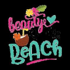 beachlover beachplease beachvibes beachgirl beachsunset freetoedit