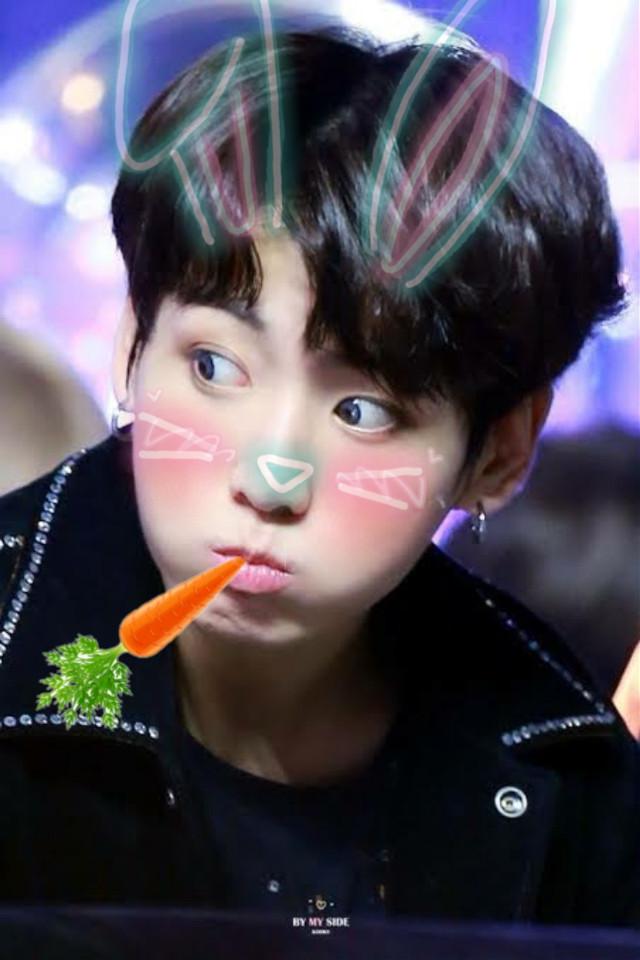 #jungkook#jeonjungkook#bunny#rabit#bangtangboyscouts#bangtangarmy#bangtangbts#bulletproofboyscouts#bulletproofbts#bulletproofarmy#bts#BTS#ARMY💜#btsarmy#jungkook#jungkookie#kookie#adorablebunny