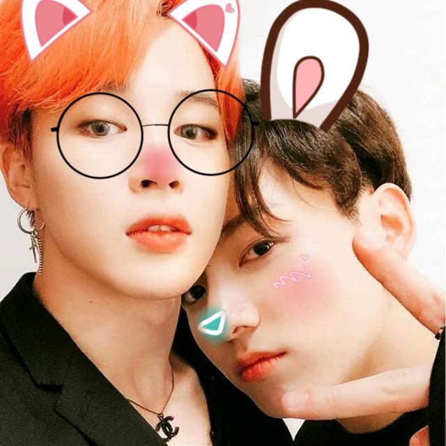 ##jungkook#jeonjungkook#bunny#rabit#bangtangboyscouts#bangtangarmy#bangtangbts#bulletproofboyscouts#bulletproofbts#bulletproofarmy#bts#BTS#ARMY💜#btsarmy#jungkook#jungkookie#kookie#adorablebunny#parkjimin#jimin#mochi#jiminarmy#jungkookarmy#kitten#Kitten#BUNNY#💜💜