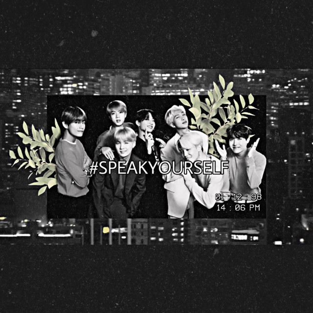 COMEBACK STAGE ON SNL- talk about iconic 📰📼📸🎥🎞📽#freetoedit #bts #snl #saturdaynightlive #saturday #aesthetic #speakyourself #persona #comeback #rm #jimin #jungkook #suga #jin #jhope #v #namjoon #yoongi #seokjin #hoseok