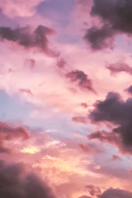 Another Nice Wallpaper Freetoedit Pink Pinkaesthetic