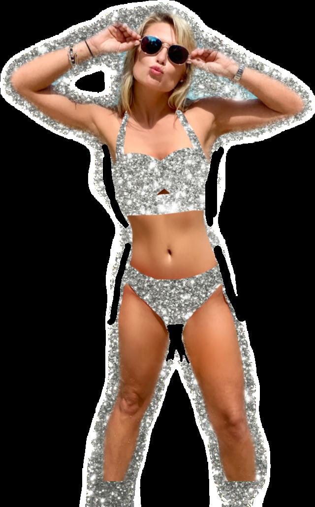 #glitterclothes #freetoedit