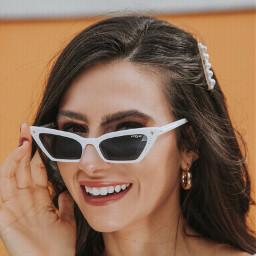 freetoedit coachella gigiforvogueeyewear sunglasses sunglasshut