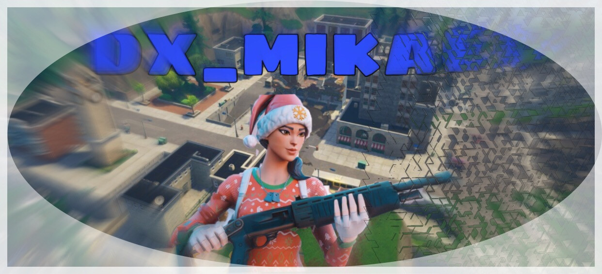 Give me credit if used! IGNORE TAGS 🗣‼️ #fortnite #lama #fortnitelama #fortnitellama #fortnitelogo #fotnitelogos #fortnitewallpaper #fortniteaccout #fortnitebackground #fortnitelamas #fortnitellamas #fortnitefishstick #fortniteghostown #fortnitefortnite #fortnitepc #fortnitemobile #fortniteconsole #fortniteswitch #fortniteps4 #fortnitexbox REMIX #nogops #fortnite #fortnitebattleroyale #fortnitethumbnail #fortnitelogos #fortnitelogo