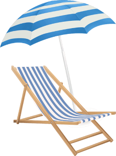 beach sand ocean sea summer freetoedit