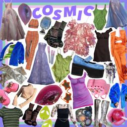 freetoedit space astrology galaxy cosmic