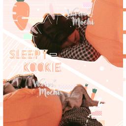 softkookieseastercontest kpop kpopedit korean koreanedit koreanpop bts bangtan btsjungkook btsjungkookedit jungkook jungkookedit jeonjungkook jeonjungkookedit easter easteredit kookiebts orange softkookieseastercontest