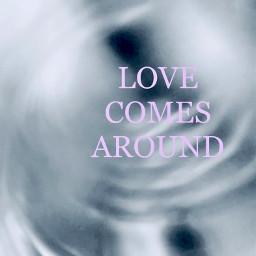 freetoedit lovecomesaround