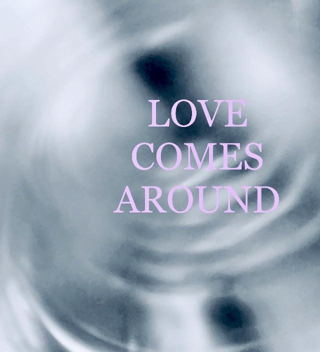 #freetoedit #lovecomesaround