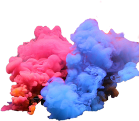 kolorowy dym freetoedit sccolorfulsmoke colorfulsmoke