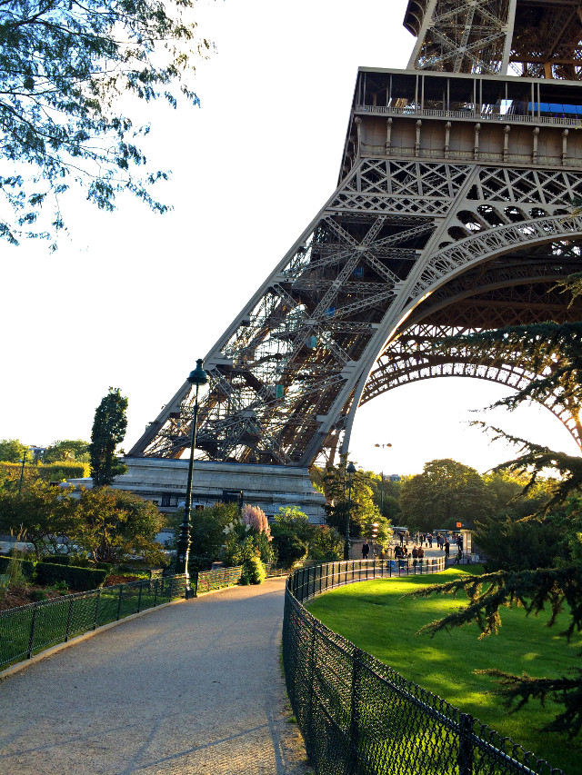 #photography #effeltower #tower #paris #france #freetoedit