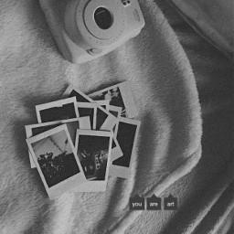 freetoedit like4like aesthetic fujifilm camera