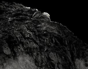 hills cliff rock freetoedit