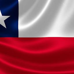 chile banderachilena bandera banners freetoedit