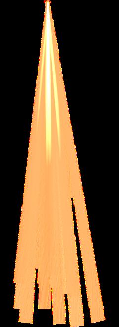 light lightbeam laserbeam laser lighteffect freetoedit
