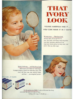 vintage vintagestyle advertisement advertising magazine freetoedit