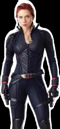natasharomanoff blackwidow avengers avengersendgame endgame freetoedit